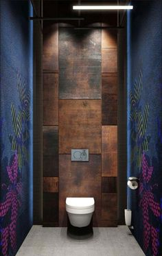 Luxury Bathroom Master Baths Towel Storage is totally important for your home. Whether you pick the Interior Design Ideas Bathroom or Luxury Master Bathroom Ideas, you will make the best Luxury Bathroom Master Baths Bathtubs for your own life. Modern Small Bathrooms, Luxury Master Bathrooms, Bathroom Design Small, Bathroom Interior Design, Amazing Bathrooms, Master Baths, Bathroom Designs, Interior Paint, Interior Livingroom