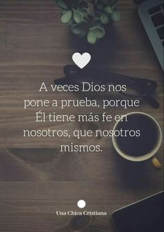 Inspirational Phrases, Motivational Phrases, Bible Verses Quotes, Faith Quotes, Heart Quotes, Mom Quotes, Change Quotes, Qoutes, 5am Club