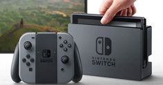 High street retailer GAME is reported to be setting the next generation console's price at a wallet-friendly price