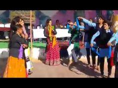 Garhwali Music (garhwali) on Pinterest