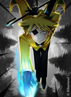 My newest work for Bill Cipher Fanart in his human form. It took me a long while in the lineart but the coloring and lighting were slick today so I finished it far more faster than Mill Cipher's an...