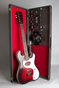 213 best danelectro build images guitar building cigar box guitar rh pinterest com