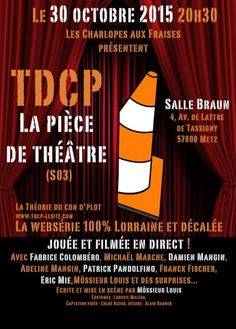 15603_TDCP.show