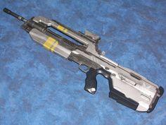 Da+Guns+015.JPG (1600×1200)