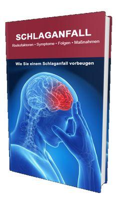 PC Schlaganfall neu Health, Books, Life, Recipes, Elderly Care, Stricken, Flu, Immune System, Health And Fitness