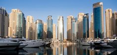 Short term rental apartments in Dubai – Rent to avail comfortable living