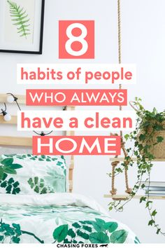 Organised Life, Life Organization, Adulting, Clean House, Cleaning Hacks, Schedule, People, Home, Timeline
