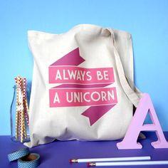 27 Essential Items Every Unicorn Lover Needs Unicorn Diys, Unicorn Crafts, Unicorn Art, Rainbow Unicorn, Scotlands National Animal, Unicorn Hunter, Unicorn Fantasy, Unicorns And Mermaids, Kawaii Room