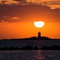 by http://ift.tt/1OJSkeg - Sardegna turismo by italylandscape.com #traveloffers #holiday | #lanuovasardegna #sardinia #sardaigne #sardinien #sardegna #Cerdeña #instasardegna #igersardegna #igersitalia #italia #italy #Сардиния #Сардинія #sardinie #sea #mare #tramonto #sunset #alghero #alguer #igw_skyline #sardegna_super_pics Foto presente anche su http://ift.tt/1tOf9XD | January 29 2016 at 09:39PM (ph andrea.montalbano ) | #traveloffers #holiday | INSERISCI ANCHE TU offerte di turismo in…
