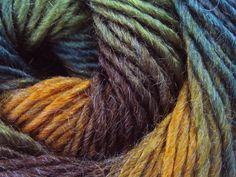 King Cole Wool | Knitting Yarn Stockists | Deramores UK | Deramores