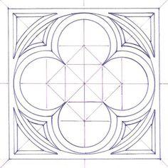 quatrefoil-construction-003.jpg (800×800)