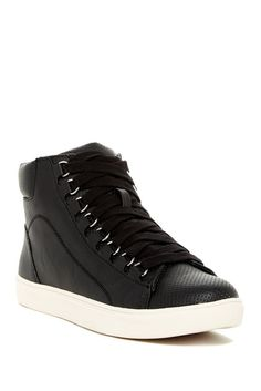 08e02fc1b21 Darya High Top Sneaker High Top Sneakers