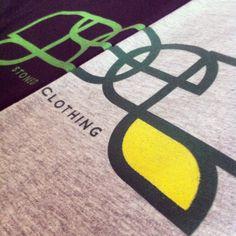 Black & Grey Logo  #new #eshop #dope #fresh #green #stoned #clothing #paris #swag #fashion #420 #green #kush #brand #apparel #shop #online #design #future #smoke #business #promo #apparel #music #rap #electro #reggae #Greenstonedclothing