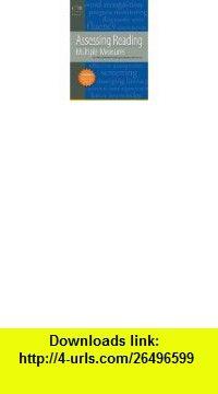 Instructg Studnts Whordg Invntorytutrl Pk (9780131098558) Sandra McCormick, E. Sutton Flynt, Robert B. Cooter , ISBN-10: 0131098551  , ISBN-13: 978-0131098558 ,  , tutorials , pdf , ebook , torrent , downloads , rapidshare , filesonic , hotfile , megaupload , fileserve
