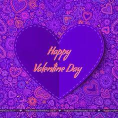 Creative Valentines Day Ideas, Happy Valentines Day Pictures, Romantic Valentines Day Ideas, Unique Valentines Day Gifts, Valentines Day Messages, Valentine Images, Happy Valentines Day Card, Free Easter Cards, Valentine's Day Diy