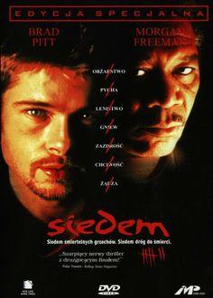 Siedem / Se7en