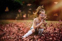 #child