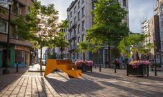 Brussels_Stoop-3
