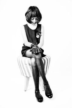 Evita Nuh