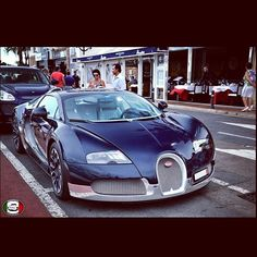 Thanks to #cayuela photographer - #bugatti #veyron - Visit www.sighters.it  #cute #photography #art #follow #like #beautiful #followme #monaco #photographer #carporn #supercars #carspotter #supercars #follow4follow  #montecarlo #carsighter1