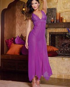 Hot Sleeping outfits for Modish Girls Attractive Colors (6) Petite Dresses 004a3690d