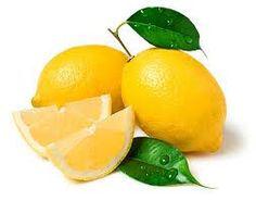 Lemon Juice.  Mix 3 tbsp of lemon juice and 1 1/2 cups of water in a microwave safe bowl; nuke on high for 5 to 10 minutes, allowing the steam to condense on the inner walls of the oven. Thanks to the acidic acid found in lemon juice, food and grease will wipe away easily, leaving only a fresh scent in your microwave.