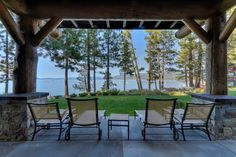 Townhome vacation rental in South Lake Tahoe from VRBO.com! #vacation #rental #travel #vrbo