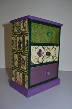 Wizard of Oz Jewelry Box Wizard of Oz Inspired Pinterest