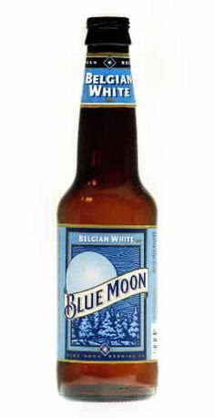 blue-moon.jpg 263×512 pixels