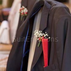 Suitemotions - Organizzazione eventi su misura Wedding Planner, Blazer, Jackets, Fashion, Wedding Planer, Down Jackets, Moda, La Mode, Wedding Planners
