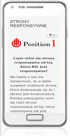 Co klient dostaje w pakiecie pozycjonowanie, pozycjonowanie stron www, pozycjonowanie www, pozycjonowanie stron internetowych, pozycjonowanie serwisów www, zlecę pozycjonowanie, zlecę pozycjonowanie strony www, zlecę pozycjonowanie lodz