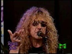#80er,Dillingen,#Led #Zeppelin,#Rock Musik,#Saarland,#Sound #Robert #Plant – [Led Zeppelin] Thank #You  acoustic 1993 - http://sound.saar.city/?p=30543