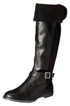 Bella Vita Frauen Deryn Spitzenschuhe Leder Fashion Stiefel Grau Groesse 5 US /35.5 EU epAIoOObZt