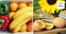 Miten laihtua nopeasti? Lue miten syöt oikein ja tulet laihtumaan 100% varmuudella Mango, Health Fitness, Banana, Fruit, Tips, Food, Manga, Essen, Bananas