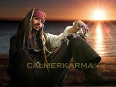 Water themed entertainment to hire for weddings, corporate events and parties    Cheeky pirates and Jolly Sailors all set to board your party ship. Entertainment to hire across the UK inc Manchester, Cheshire, London, Birmingham, Wales and Brighton. www.calmerkarma.org.uk Tel:  020 3 602 9540 Uk Pirate, Pirate Theme, London Birmingham, Jack Sparrow, Pirates Of The Caribbean, Look Alike, Sailors, Under The Sea, Corporate Events