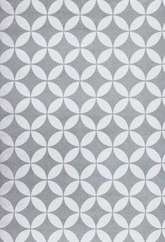 Modèle géométrique grand mur gabarit bricolage décoration faite par OMG pochoirs maison améliorations couleur peintures 0262