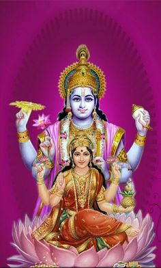 Idols Of Hindu Goddesses, Lakshmi And Perumal Stock Photo - Image of goddess, exhibit: 166373028 Bal Krishna, Krishna Art, Shiva Art, Radhe Krishna, Saraswati Goddess, Kali Goddess, Durga Maa, Hanuman Chalisa, Lakshmi Images