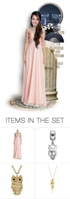 """""""~I know what I came to do and that ain't gonna change~"""" by spellbooks-and-wands-xo ❤ liked on Polyvore featuring art, pandawrites and pandasdollhouse"""