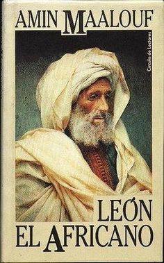 Sesión: Jueves, 6 de noviembre de 2014. León el Africano (1986). En una época de crisis en la que dos grandes imperios pugnan por la supremacía en el Mediterráneo, Hasan, nacido en Granada poco antes de 1492 y más conocido como León el Africano, emprende una extraordinaria peregrinación.