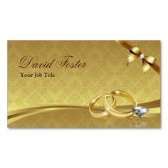 308 best jeweler business cards images on pinterest business cards wedding ring diamond gold jeweler jewelry jeweller business card colourmoves