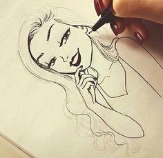 Imagem de draw