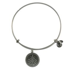 Check out the deal on Seven Swords Charm Bangle at The Paper Store