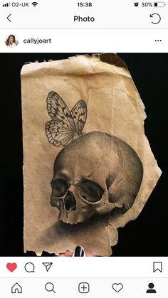 Gothic Tattoo, Teddy Bear, Animals, Goth Tattoo, Animales, Animaux, Teddy Bears, Animal, Animais