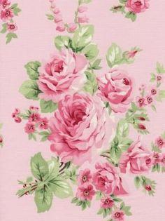 Confections: Dreaming in Pink & Aqua...
