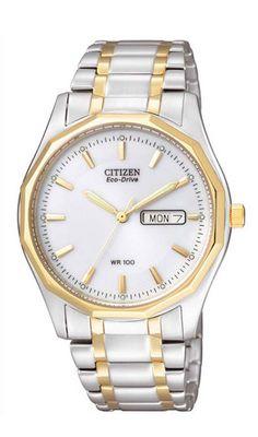 Citizen Armbanduhr  BM8434-58AE versandkostenfrei, 100 Tage Rückgabe, Tiefpreisgarantie, nur 143,00 EUR bei Uhren4You.de bestellen