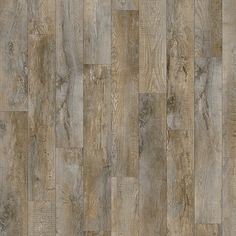 Moduleo PVC Select Country Oak 24958 24958 PVC vloer