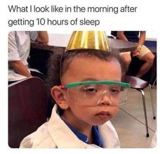 Really Funny Memes, Stupid Funny Memes, Funny Relatable Memes, Haha Funny, Hilarious, Funniest Memes, Funny Sleep Memes, Funny Stuff, Funny Sexy