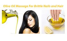 Got brittle nails and hair? Olive oil is a #homeremedy that does wonders for your health. It has healing properties that help in the rejuvenation of your body. #Oliveoil massages, for 5 to 10 minutes a day, can assist with the problem of brittle nails and hair. #oliveoilmassage Strawberry Balsamic, Strawberry Fruit, Fig Balsamic Vinegar, Organic Raw Honey, Olive Oil Hair, Lemon Olive Oil, Brittle Nails, Gourmet Gift Baskets, Cooking Oil