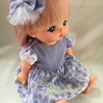 ☆メルちゃん3点セット☆ Kawaii Doll, Minne, Dolls, Baby, Baby Dolls, Puppet, Doll, Baby Humor, Infant