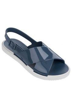 Dámské Boty / Different.cz - 950 Kč Nike Air Huarache, Authentique, Sandals, Shoes, Blog, Decor, Fashion, Green, Shoe